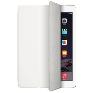 Hard Cover Ipad Air 2