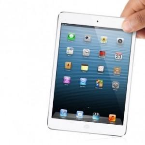 accessoire Ipad Mini