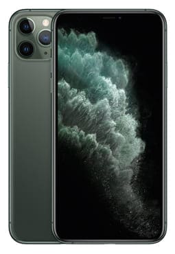 Hard Cover iPhone 11 Pro Max