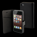 Iphone 4S,  -