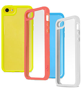 Futerał Back Case Iphone 5C