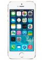 Etui Iphone 5S personnalisé