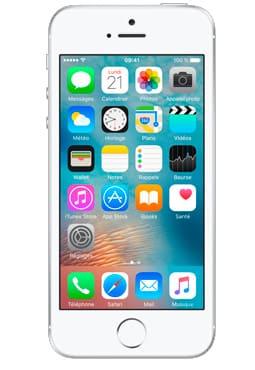 accessoire Iphone SE