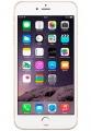 Funda Iphone 6 4.7 personalizada