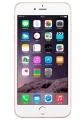 Etui Iphone 6s personnalisé
