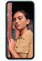 Funda Iphone Xr personalizada