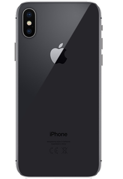 Futerał Back Case Iphone Xr