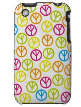 Capa Iphone 3G