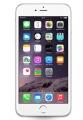 Etui Iphone 6 Plus 5.5 personnalisé