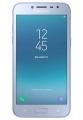coque Samsung Galaxy J2 Pro 2018