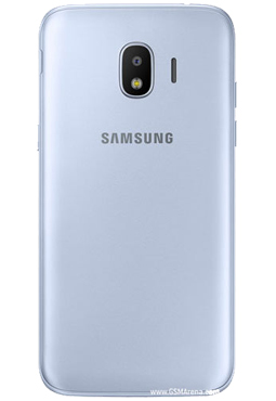Hard Cover Samsung Galaxy J2 Pro 2018