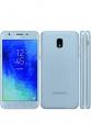Samsung Galaxy J3 2018, Samsung -