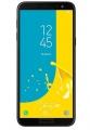 Funda Samsung Galaxy J6 2018 personalizada