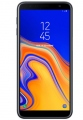 coque Samsung Galaxy J6+