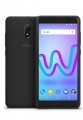 Wiko Jerry 3, Wiko -