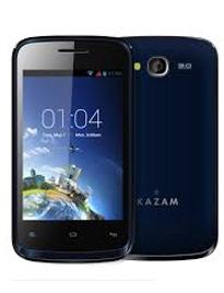 accessoire Kazam Trooper X3.5