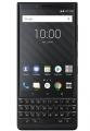 coque BlackBerry Key2