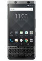 Etui BlackBerry Keyone / Blackberry Mercury personnalisé
