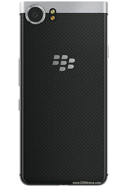 Futerał Back Case BlackBerry Keyone / Blackberry Mercury