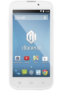accessoire Danew Konnect 450