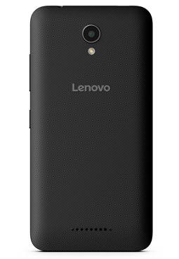 Hülle Lenovo B