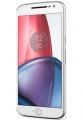 coque Lenovo Moto G4 Plus