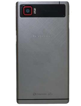 Hülle Lenovo Vibe Z2 Pro