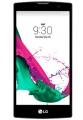 coque LG G4c