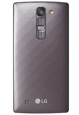 Futerał Back Case LG G4c