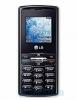 acheter LG GB115