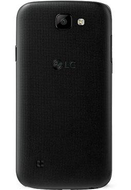 Hoesje LG K3 LS450