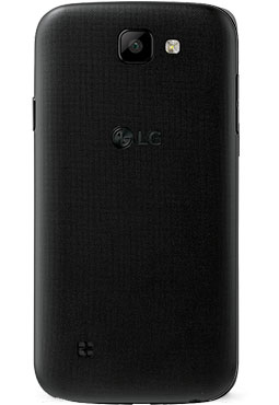 Futerał Back Case LG K3 LS450