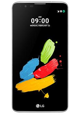 accessoire LG Stylus 2 K520
