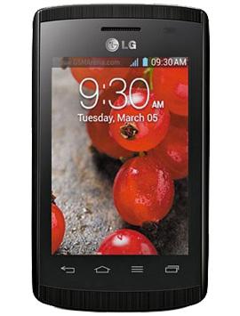 accessoire LG L1 II E415F