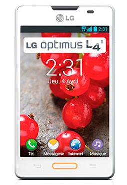 jeux lg ku990 mobile9