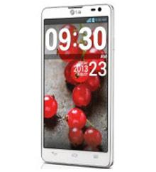 LG Optimus L9 II