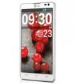 coque LG Optimus L9 II