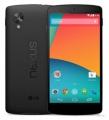 coque LG Nexus 5