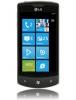 LG Optimus 7 E900,  -