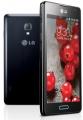 coque LG Optimus L7 II P710