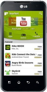 jeu pour mobile lg kb770 gratuit
