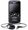 acheter LG GW300
