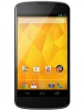 coque LG Nexus 4