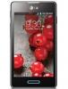 coque LG Optimus L5 II E460