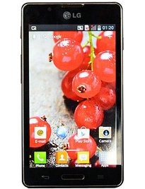 LG Optimus L7 II P715