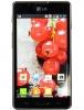 coque LG Optimus L7 II P715