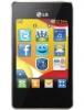 coque LG T385 WiFi