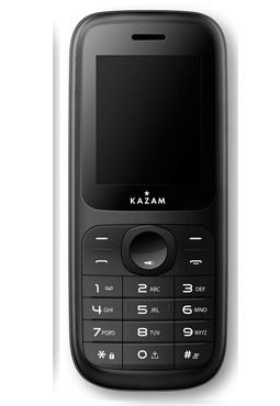 accessoire KAZAM LIFE B2