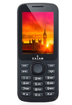 accessoire Kazam Life B5