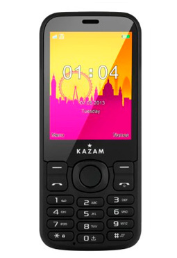 accessoire KAZAM Life B7